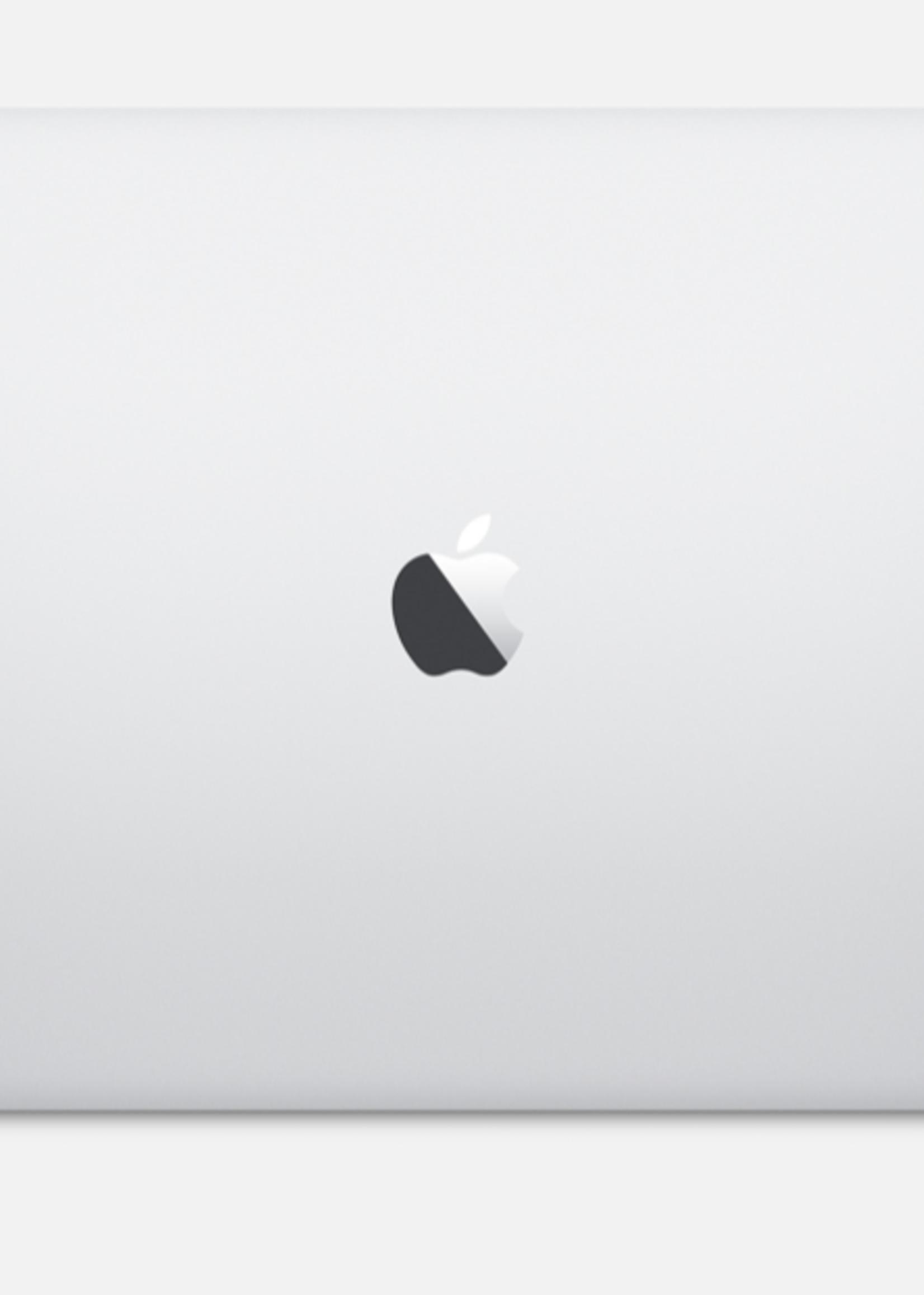 "15"" Macbook Pro w/ touch - 256GB - silver"