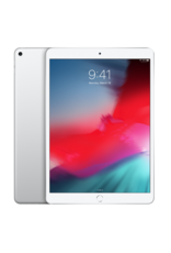 "Apple 10.5"" iPad Air - Wi-Fi - 256GB - Silver"