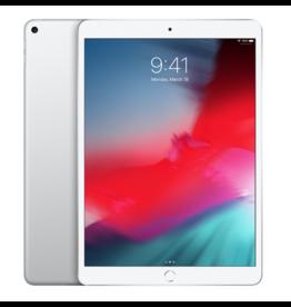 "Apple 10.5"" iPad Air - Wi-Fi - 256GB - Silver"