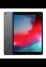 """Apple 10.5 """" iPad Air Wi-Fi 256 GB Space Gray\"""