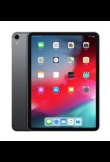 """Apple 11"""" iPad Pro Wi-Fi 64GB-Space Gray"""