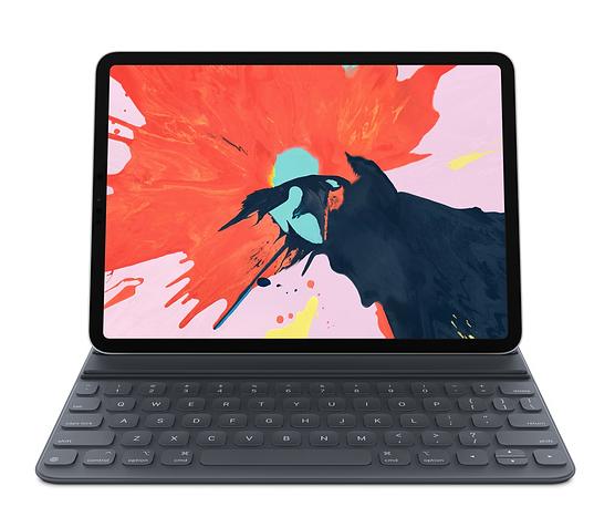 "Apple 11"" Smart Keyboard for iPad Pro"