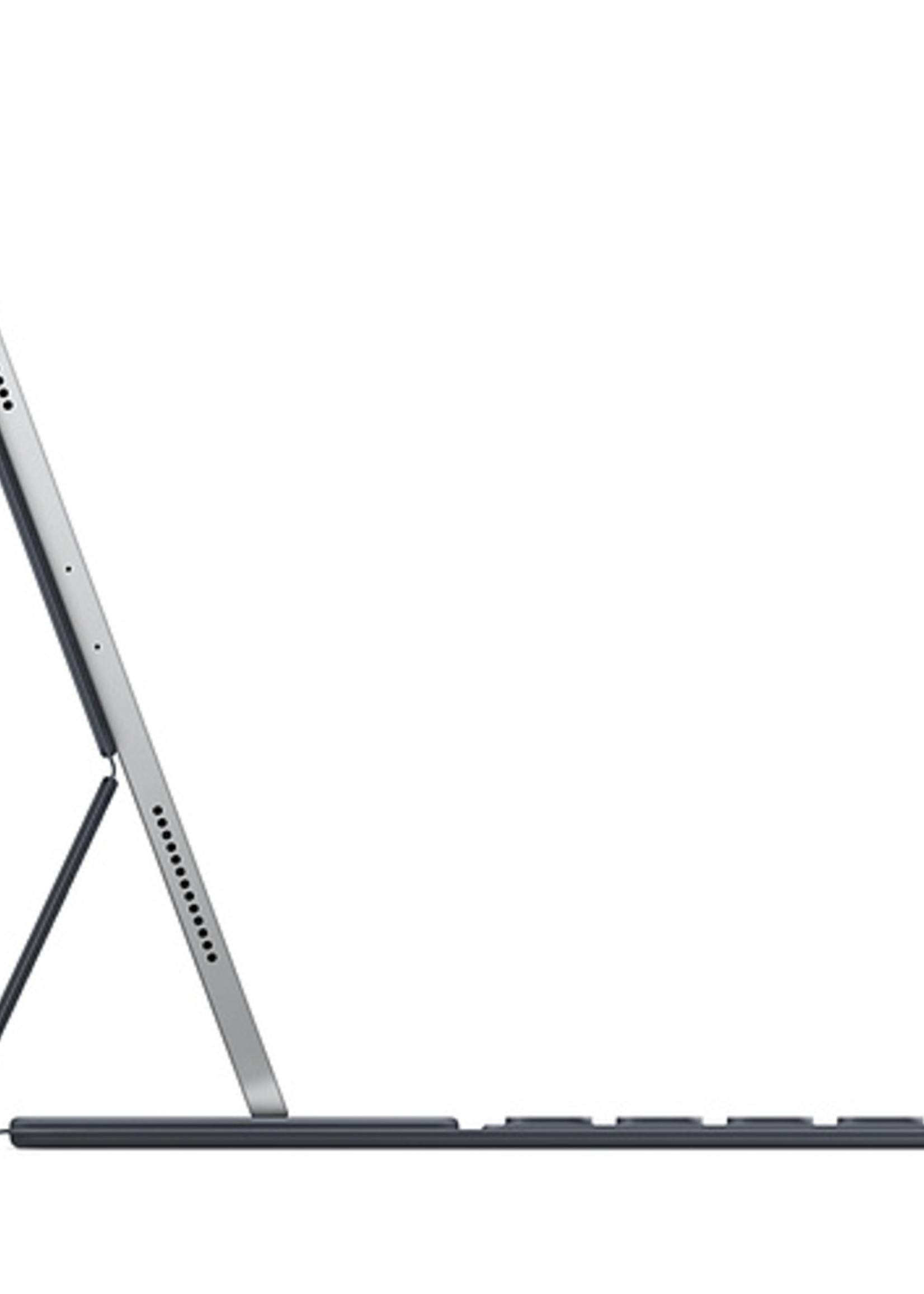 "11"" Smart Keyboard for iPad Pro"