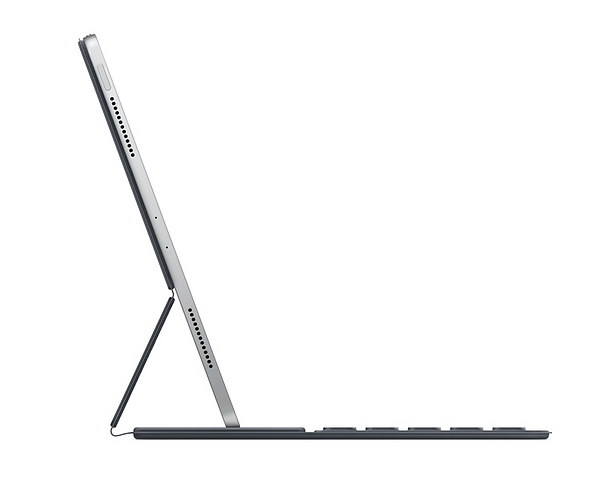 "Apple 11"" Smart Keyboard for iPad Pro"