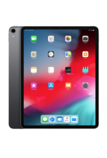"Apple 12.9"" iPad Pro (3rd Generation) Wi-Fi 256GB-Space Gray"