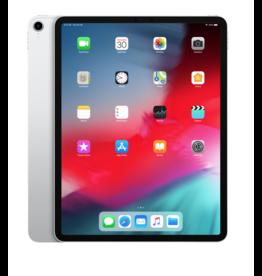"""Apple 12.9"""" iPad Pro (3rd Generation) Wi-Fi 64GB-Silver"""
