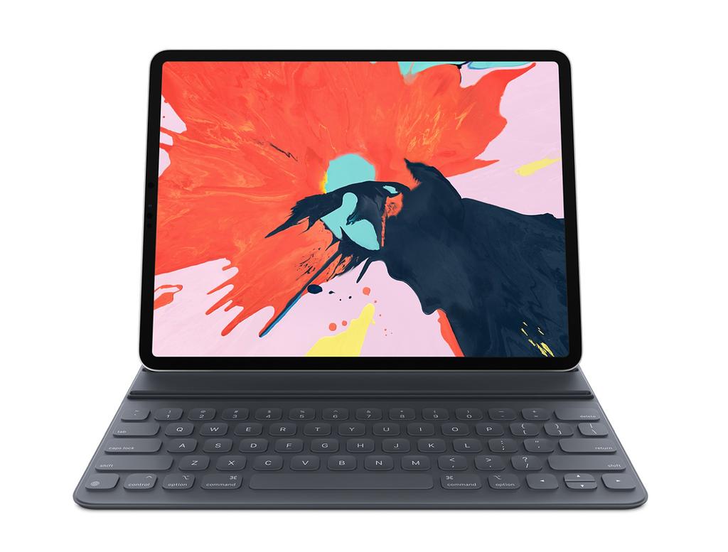 """Apple 12.9"""" Smart Keyboard (3rd Generation)"""