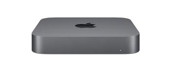 Apple Mac Mini - 3.0GHz 6-Core IntelCore i5 processor - 256GB