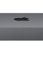 Mac Mini - 128GB