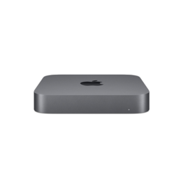 Apple Mac Mini - 128GB