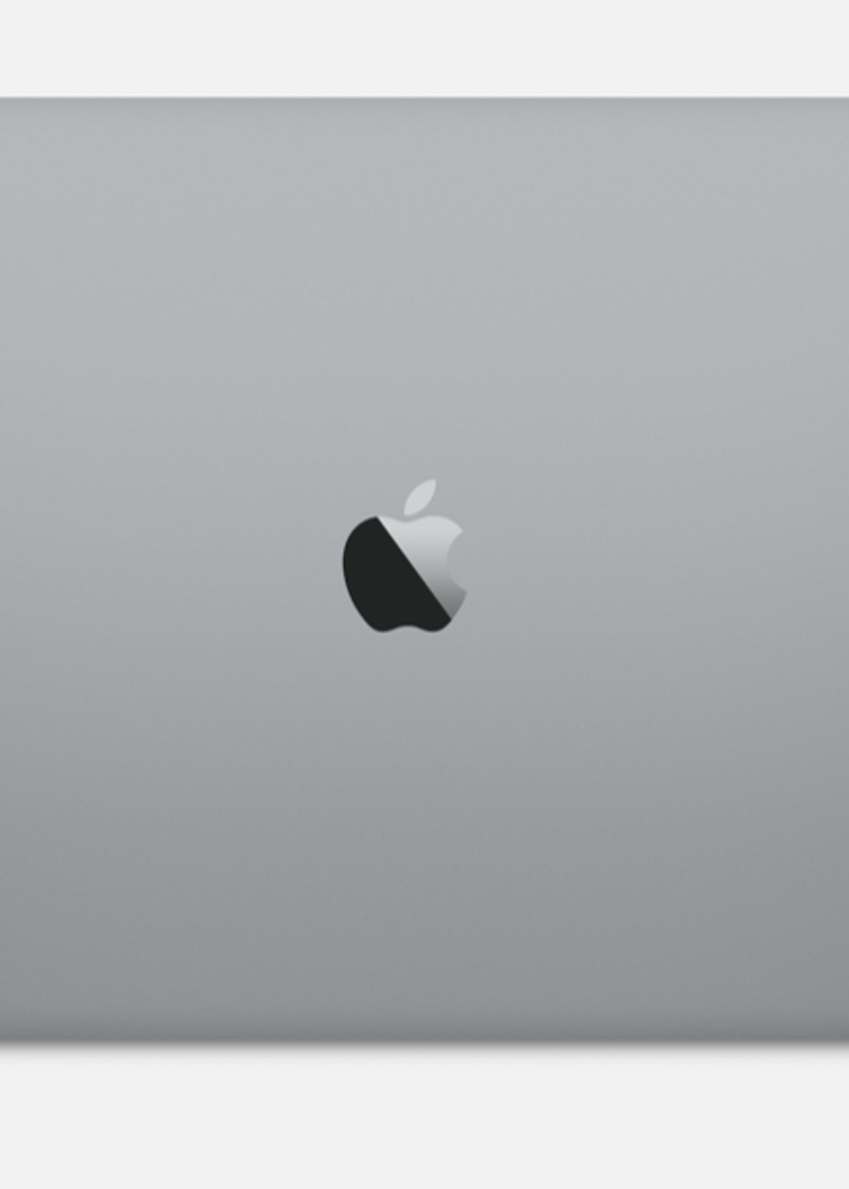 "2019 15"" Macbook Pro 512GB Space Gray"