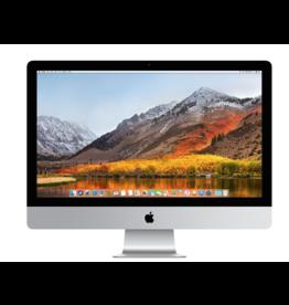 "Apple 21.5"" iMac - 1TB"