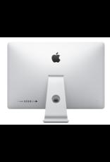 """Apple 21.5"""" iMac - 2.3GHz - 8GB - 1TB - 2017"""