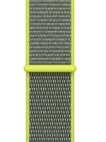 38mm/40mm flash sport loop