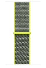 Apple 38mm/40mm flash sport loop