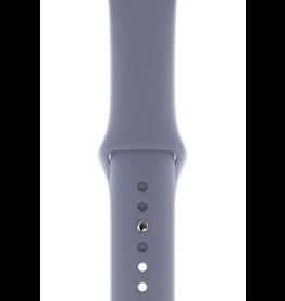 Apple 38mm/40mm Lavender Grey Sport Band
