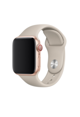 Apple 38mm/40mm Stone Sport Band