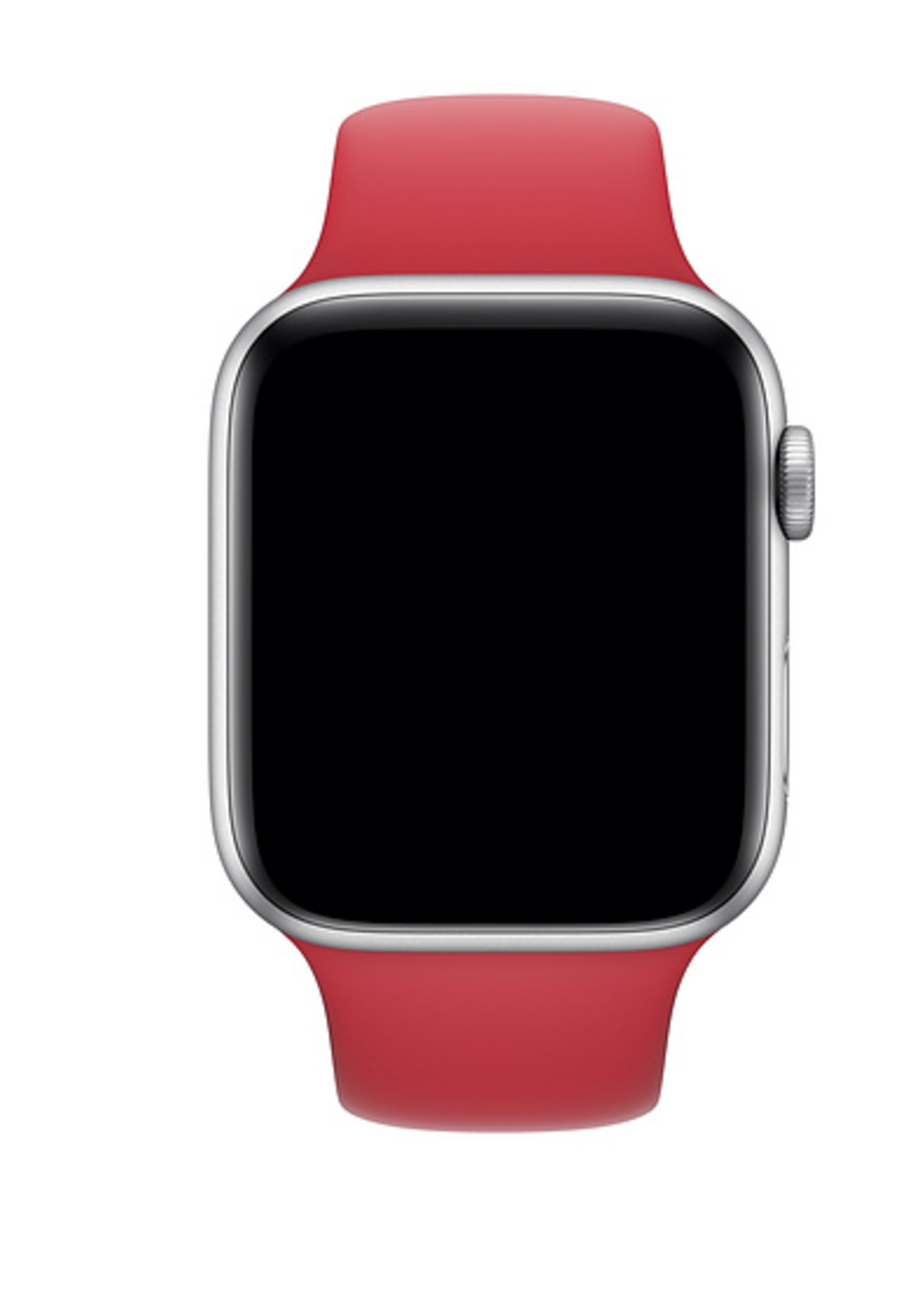42mm/44mm Product Red Band