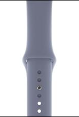 Apple 42mm/44mm Lavender Grey Sport Band
