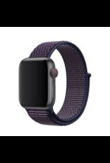 Apple 42mm/44mm Indigo Sport Loop
