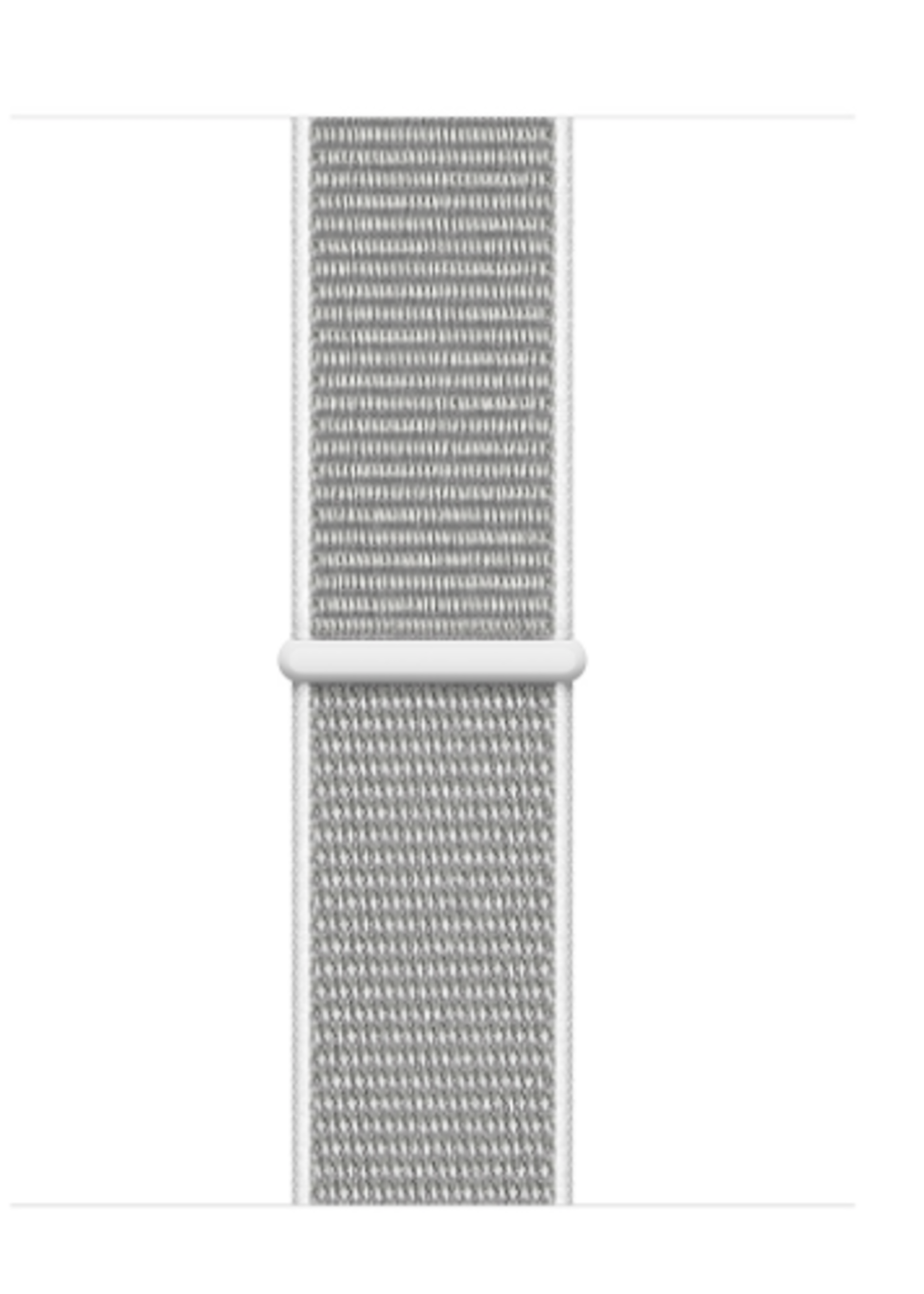 42mm/44mm Seashell Sport Loop