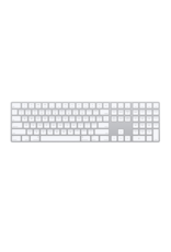 Apple Apple Magic Keyboard w/Numeric Pad