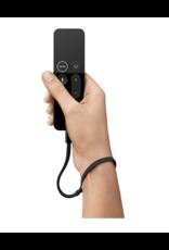 Apple Apple TV Remote Loop