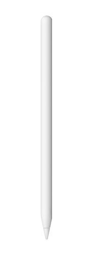 Apple Apple Pencil (2nd Generation)