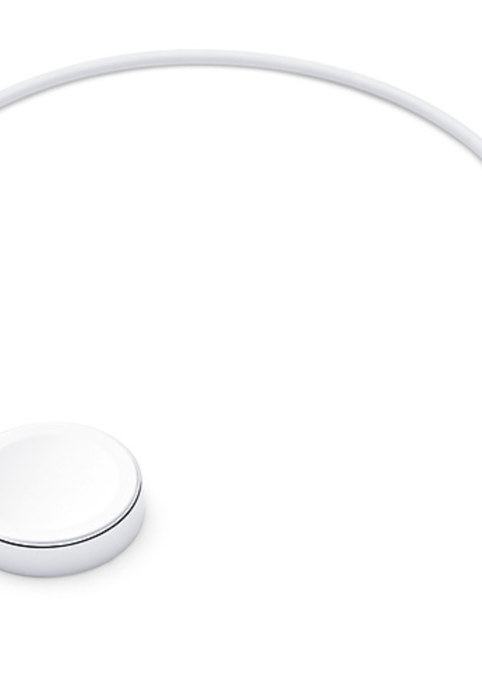 Apple Watch Magnetic Charging Cable .3m