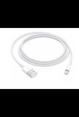 Apple Lightning to USB (1m)