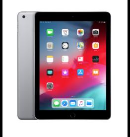 Apple iPad - Wi-Fi - 32GB - Space Gray