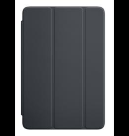 Apple iPad Mini Smart Cover - Charcoal Gray