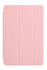 Apple iPad mini 4 smart cover pink