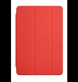Apple iPad mini 4 smart cover orange