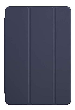 Apple iPad mini 4 smart cover midnight blue