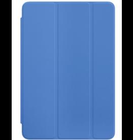 Apple iPad mini 4 smart cover bright blue
