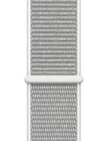Seashell Sport Loop 40mm
