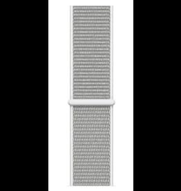 Apple Seashell Sport Loop 40mm