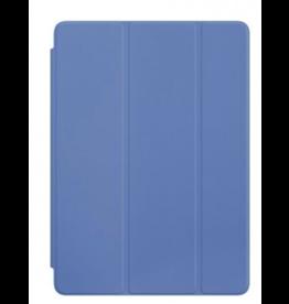 "Apple Smart Cover 9.7"" iPad Pro Royal Blue"
