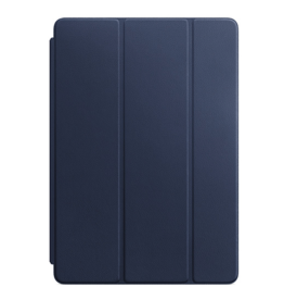 "Apple Smart Cover 9.7"" iPad Pro Midnight Blue"