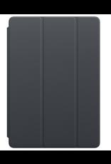 "Apple Smart Cover 9.7"" iPad Pro Charcoal Gray"