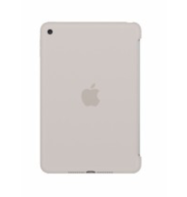 "Apple Silicone Case 9.7"" iPad Pro Stone"