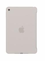 "Apple Silicone Case 9.7"" iPad Pro Stone"