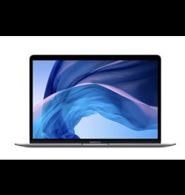 "Apple 13"" Macbook Air - 256GB - Space Gray"