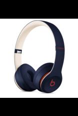 Apple Beats solo wireless club navy