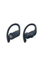 Apple Powerbeats Pro Totally Wireless - Navy
