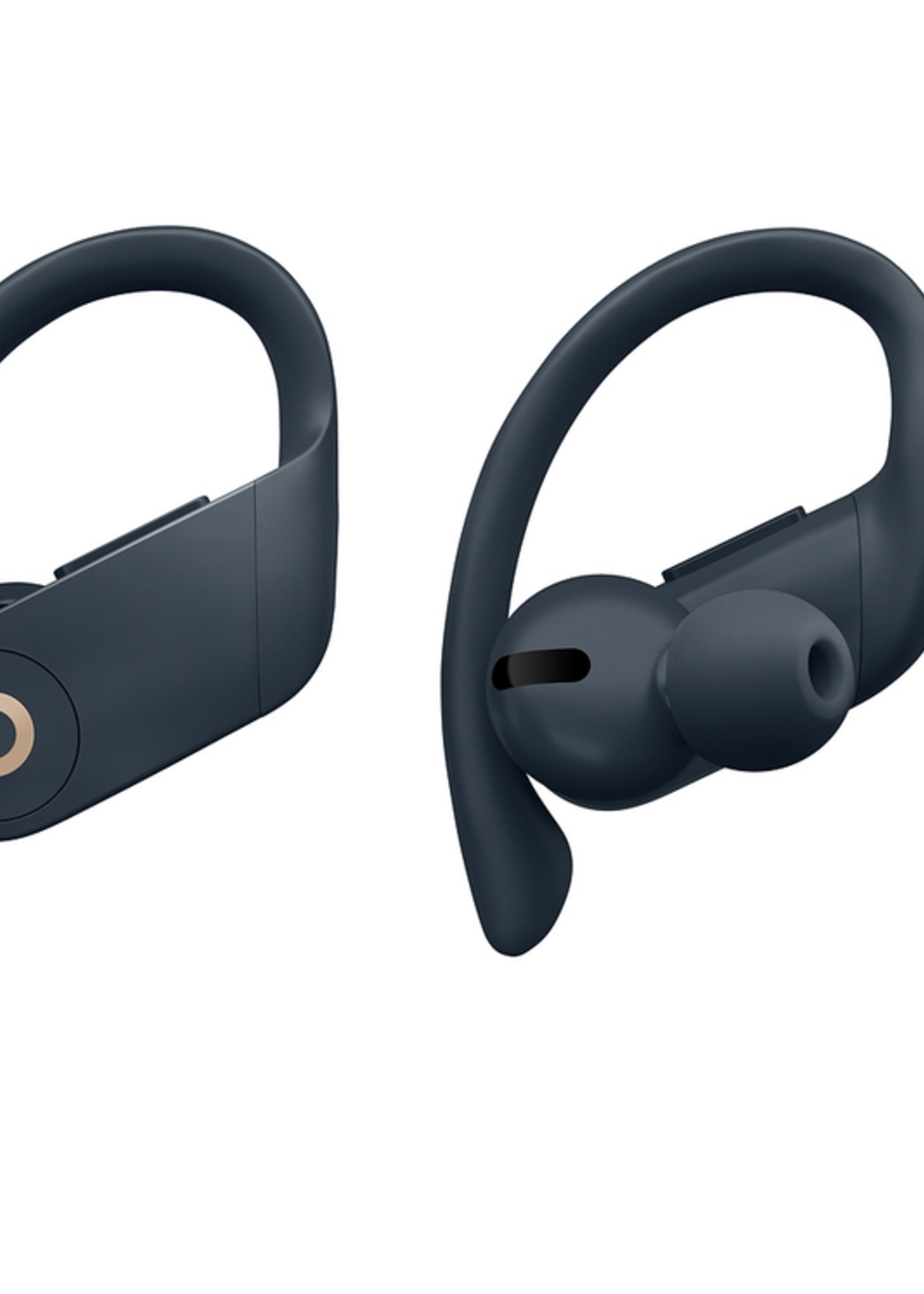 Powerbeats Pro Totally Wireless - Navy