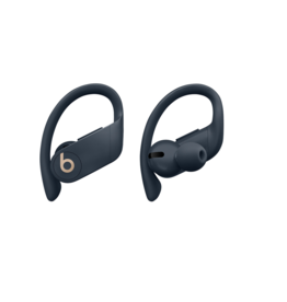 Apple Powerbeats Pro Totally Wireless - Navy