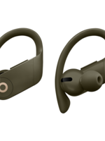 PowerBeats Pro Totally Wireless - Moss