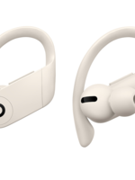 PowerBeats Pro Totally Wireless - Ivory